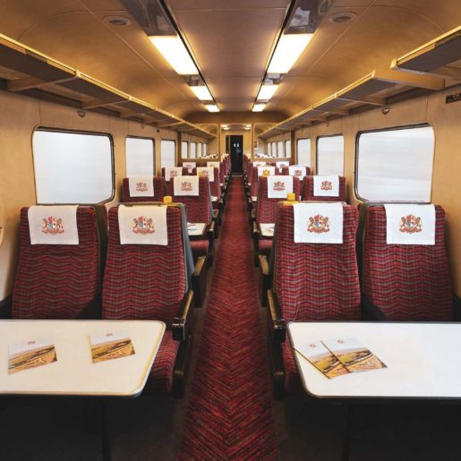 statesman-rail-btitish-train-excursions-faq-a